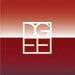 """Bild """"Home:dgff-logo.jpg"""""""