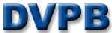 """Bild """"Home:dvpb-logo.jpg"""""""