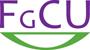"Bild ""Home:gdch-logo.gif"""