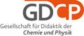 """Bild """"Home:gdcp-logo.gif"""""""