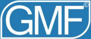 """Bild """"Home:gmf-logo.jpg"""""""