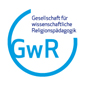 "Bild ""Home:gwr-logo.jpg"""