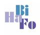 "Bild ""Home:habifo-logo.jpg"""