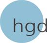 """Bild """"Home:hgd-logo.jpg"""""""